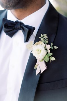 Hawthorne & Poppy Events | Wedding Planners in Austin Wedding Dj, Wedding Beauty, Wedding Vendors, Wedding Events, Best Wedding Planner, Wedding Planners, Bridal Reflections, Wedding Boutonniere, Groom Outfit
