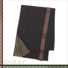 gucci men scarves - Google Search