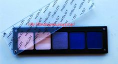 to make-up MOU: GIVEAWAY TIME greece only