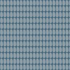 Ant Egg Dark fabric by spellstone on Spoonflower - custom fabric