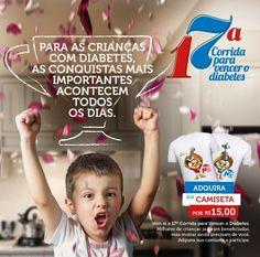 http://acontecenomoinhos.com.br/grenal-para-o-diabetes/