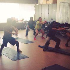 EVIT Massage students promote health and wellness through massage and reflexology as well as maintain their own health and wellness. #therealprepschool  http://instagram.com/p/d7NK-guvvK/