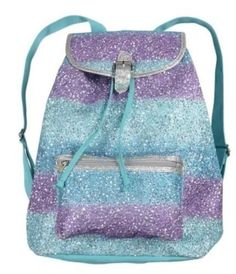 Really sparkley but I love it!!!! I want this so bad! :D | Justic ...