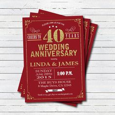 ✮This is a listing for customized printable invitation in DIGITAL FORMAT ✮ No printed material will be shipped ✮ 5x7 inch / 4x6 inch JPG file. 300 dpi. RGB With the above, you may: - print them at home, photo lab or print shop. - email them to friends and family.  ================ CUSTOMIZATIONS ================ ✮ Text content would be edited according to your party details. ✮ Custom graphic, changes of Font Style and Font Color are NOT included. ✮ If you require additional changes, please…