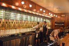 Austin's 9 best beer bars