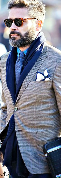 Discount View Discount Sale Online Mens Silk Pocket Square - STROKE OF LUCK VI by VIDA VIDA Clearance Recommend Free Shipping Supply Pay With Paypal Cheap Online ihJ62R