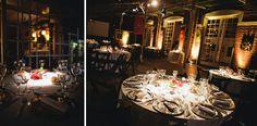 Casamiento de Nati y Edu en Lowlands Club : Fotógrafo de Casamiento   Buenos Aires, Argentina   Emiliano Rodríguez Photography