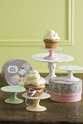 Petite Treat cake stand small