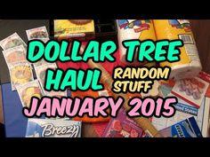 Dollar Tree Haul February 2015 Cleaning Gardening Random - http://www.carryhaulwell.com/dollar-tree-haul-february-2015-cleaning-gardening-random/ - binders, cleaning, dollar tree, dollar tree haul, february, gardening, random, seeds, t-shirts, valentine's day