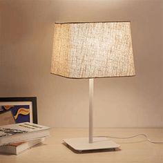 Tolle Schlafzimmer Lampe Flach