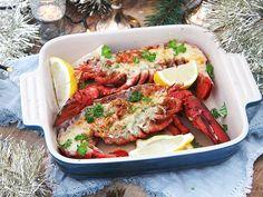 Hummer, Pasta Salad, Entrees, Turkey, Meat, Ethnic Recipes, Food, Parmesan, Crab Pasta Salad