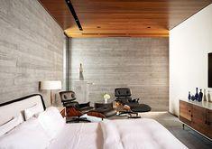 Interiors by Emily Summers Design Associates - http://www.interiorredesignseminar.com/interior-design-inspirations/interiors-by-emily-summers-design-associates/