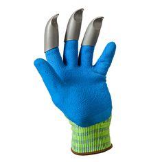 Honey Badger Gardening Gloves   Buy My Things