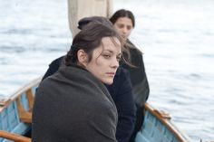 The Immigrant | 35 Movies You Will Be Talking About This Awards Season