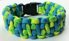 """""""Digi-Cam"""" Bracelet"""