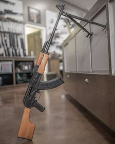 44 Best RPK- images in 2019 | Firearms, Arms, Guns