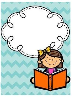 أقرأ بتأني و هدوء #قراءة #صعوبات_تعلم #عسر_القراءة #قوانين_الفصل #مدرسة #تربية_خاصة #ثيمات