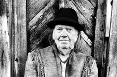 Watch Neil Young Play Two Acoustic Songs Near a Fireplace – Rolling Stone Crazy Horse, Neil Young Archives, Political Songs, Political News, Ricki Lake, Kenny Ortega, George Lopez, Waiting In The Wings, Turtle Painting