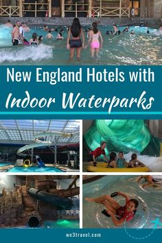 8 best hotels with water parks images water parks water slides rh pinterest com