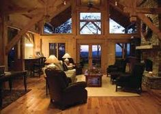 Image result for house plans with loft
