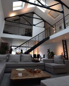 Interior Design | Tumblr
