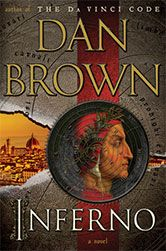 Inferno | Dan Brown Inlove with this book