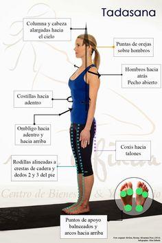tadasana  yoga benefits yoga for flexibility advanced yoga
