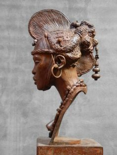 olympus statue ~ olympus statue - gods of olympus statue - mount olympus statue - zeus statue mount olympus - olympus gods statue Anatomy Sculpture, Art Sculpture, Statues, Afrique Art, African Sculptures, Ceramic Figures, Masks Art, African American Art, Tribal Art