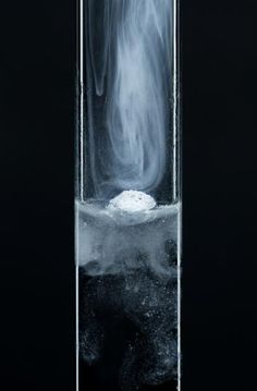 Confirmed: New phase of matter is solid and liquid at the same time - Jana Solid Liquid Gas, Neutron Star, States Of Matter, Learning Techniques, Water Element, Quantum Mechanics, Scientific Method, Art, Studio
