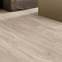"""You'll love the Agape 5"""" x 48"""" x 10mm Laminate Flooring in Heirloom at Wayfair - Great Deals on all Home Improvement products with Free Shipping on most stuff, even the big stuff."""