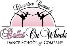 Ballet On Wheels is today's WINNER!! We want to thank all of those who voted for us during the 150 days of Giving!