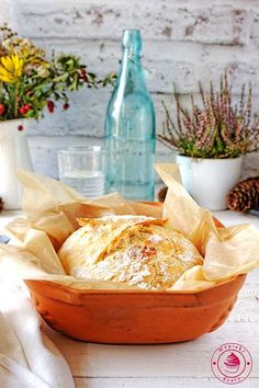 Camembert Cheese, Serving Bowls, Rolls, Food And Drink, Pizza, Menu, Diet, Cooking, Breakfast