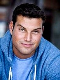 Max adler nude