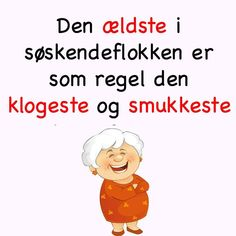 Hygge, Danish, Haha, Life Quotes, Knowledge, Family Guy, Humor, Random, Culture