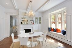 Brick Townhouse in Crown Heights Asks $1.695 Million