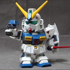 $4.74 (Buy here: https://alitems.com/g/1e8d114494ebda23ff8b16525dc3e8/?i=5&ulp=https%3A%2F%2Fwww.aliexpress.com%2Fitem%2FGundam-Figures-9cm-Alex-Warrior-Gundam-Action-Figures-Anime-Figures-Kids-Gifts-Japanese-Toys-Brinquedos-Hot%2F32708654907.html ) Gundam Figures 9cm Alex Warrior Gundam Action Figures Anime Figures Kids Gifts Japanese Toys Brinquedos Hot Toys For Children for just $4.74