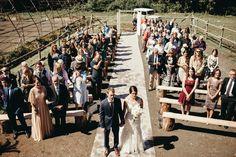 #lukeliablephotography #vancouverisland #portmcneill #wedding #june202015 #tohaveandtohold #weddingday #bride #groom #wedding party #decor #weddingdecor Vancouver Island, Got Married, Bride Groom, Wedding Decorations, Wedding Day, Amazing, Party, Photography, Pi Day Wedding
