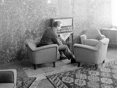 A nagy generáció - Magyarországon - Mandiner blog