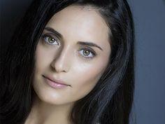 Aslihan Gurbuz ♥ Turkish Beauty, Face, Actresses, Actor, Faces, Facial