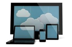Consumers in mature markets will own more than three devices by 2018 | News | Research