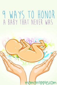 Ways to Honor a Baby Lost Too Soon Losing a child is difficult, whether it be an ectopic pregnancy, miscarriage, stillbirth or fetal abnormality. Nine ideas to honor the baby and life that never was.Never Never may refer to: Miscarriage Tattoo, Miscarriage Quotes, Miscarriage Awareness, Stillborn Quotes, Doula, Pregnancy And Infant Loss, Funny Pregnancy, Pregnancy Test, Pregnancy