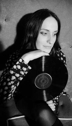 3 Tracks &... Anina Owly (Owl Night Long)   subculture Freiburg