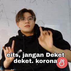 Funny Kpop Memes, Bts Memes, Meme Faces, Funny Faces, Barbie Jokes, Cute Inspirational Quotes, Super Funny Pictures, Nct Dream Jaemin, All Meme