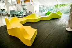 Rvier Must Flow & designer furniture | Architonic Cheap Furniture, Home Furniture, Furniture Design, Furniture Stores, Decor Interior Design, Interior Decorating, Lobby Reception, Furniture Cleaner, Contract Furniture