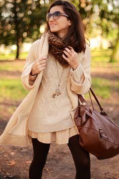 Foto del blog FashionSalade