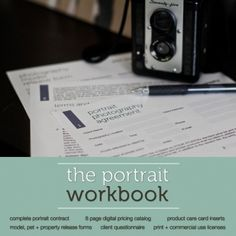 129 Best Photography-Paperwork images in 2018 | Photography