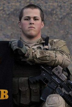 SGT TYLER Nicholas HOLTZ Killed in action on Sept. 2011 Operation Enduring Freedom Holtz was a team leader assigned to B Company, Battalion, Ranger at Joint Base Lewis McChord Us Army Rangers, 75th Ranger Regiment, Remember The Fallen, Army Sergeant, Afghanistan War, Fallen Heroes, Real Hero, American Pride, In Loving Memory