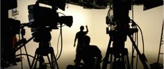 Script Video Marketing Success with the Right Content