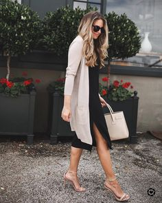 "Ashley Robertson (@theteacherdiva) on Instagram: ""styling this slip dress with @splendidla & @nordstrom on the blog  all details via link in bio or…"""