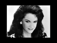 My Heart Has A Mind Of Its Own---Connie Francis